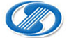 福建省互联网协会