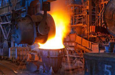 期货早评:铁矿石承压震荡洗盘 库存增加预期仍较重