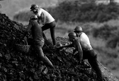 期货早评:铁矿09隔夜继续上涨 短线偏多