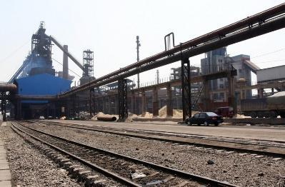 期货早评:铁矿领涨黑色板块,8月钢市开门红